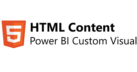 HTML Content Website Now Available